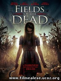 Poster Fields of the Dead (2014) si online